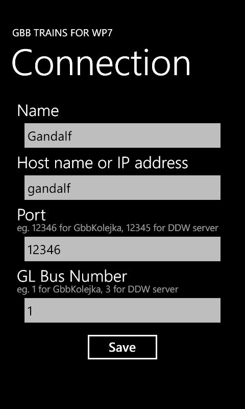 GbbTrainsWP7